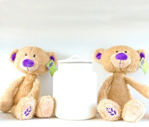 productos-just-para-niños