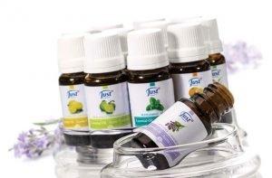productos-just-aceites-esenciales